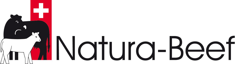 Logo Natura Beef NEU 2014