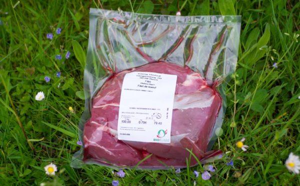 biofleisch-naturabeef-diektvermarktung